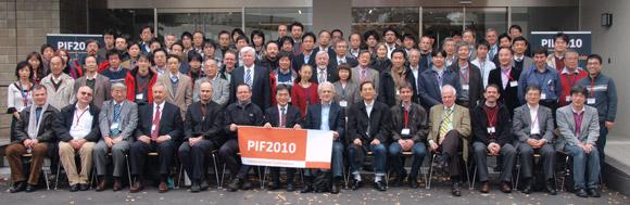 pif2010