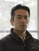 山田 憲和